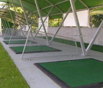 Golf Park Gdynia S.J.