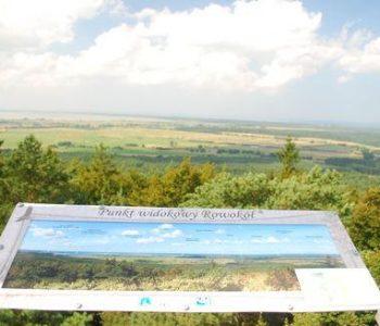 Góra Rowokół