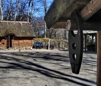 Grodzisko w Sopocie – oddział Muzeum Archeologicznego w Gdańsku