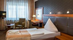 hotel ara 2
