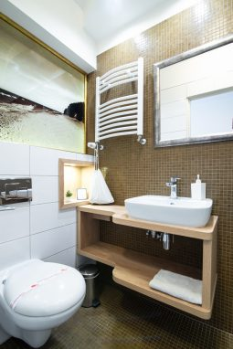 hotel ara jastrzebia gora 2
