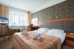 hotel ara jastrzebia gora