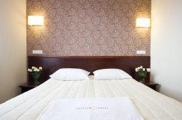hotel centrum 3