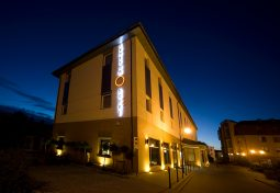 hotel centrum 4