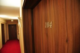 hotel czardasz 1 mfrh original scaled
