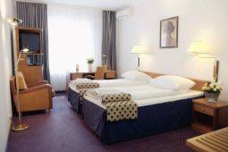hotel et cetera 3