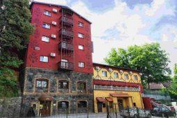 hotel et cetera 5