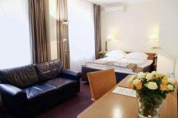 hotel et cetera 6