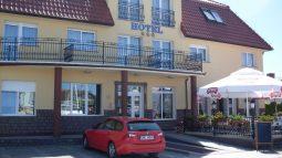 hotel golabek 1