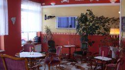 hotel golabek 2