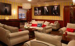 hotel hanza 1 mfrh original scaled