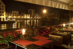 hotel hanza 2 mfrh original scaled