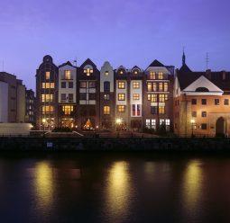 hotel hanza 3 mfrh original scaled