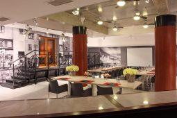 hotel hanza 4 mfrh original scaled