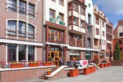 hotel hanza 5