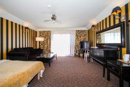 hotel kahlberg apartament