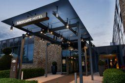 hotel mercure gdansk posejdon 3