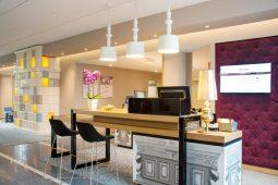 hotel mercure gdansk posejdon 4
