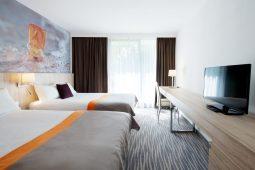 hotel mercure gdansk posejdon 5