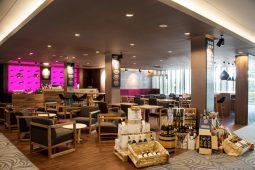 hotel mercure gdansk posejdon 6