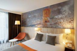 hotel mercure gdansk posejdon 8
