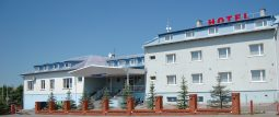 hotel merkury 2