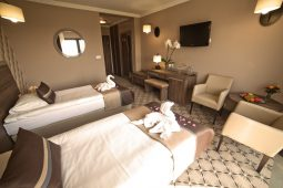 hotel mistral 5