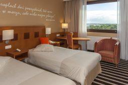 hotel novotel marina 2