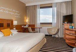 hotel novotel marina 3