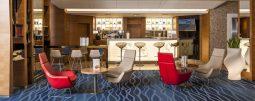 hotel novotel marina 5