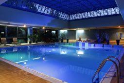 hotel novotel marina 8