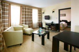 hotel qubus 2