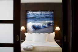 hotel radisson blu 3