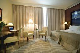 hotel radisson blu 4