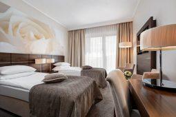 hotel rozany gaj 1