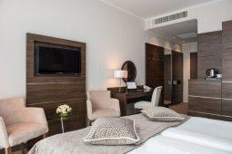 hotel rozany gaj 2