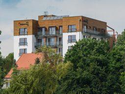 hotel rozany gaj 5