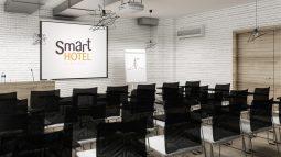 hotel smart 2