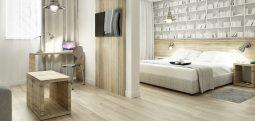 hotel smart 3