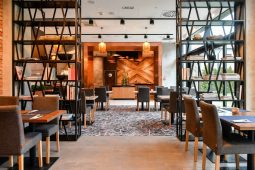 hotel sopot restauracja no 88
