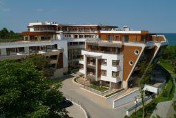 hotel spa dom zdrojowy 1