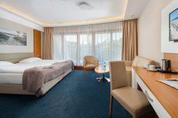 hotel spa dom zdrojowy 4