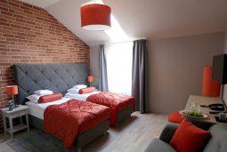 hotel stary browar 3