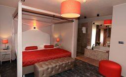 hotel stary browar 5