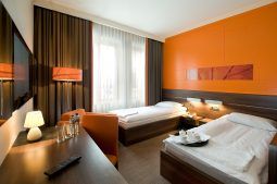 hotel wasko 1