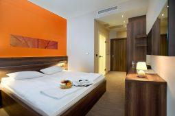 hotel wasko 2