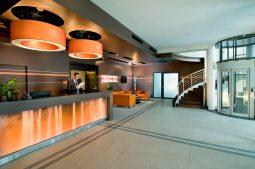 hotel wasko 3