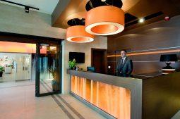 hotel wasko 4