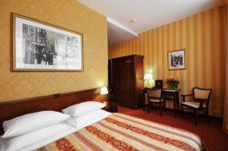 hotel wolne miasto 7