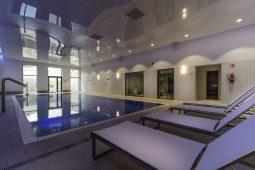 hotelantares basen2